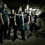 Children Of Bodom dezvaluie coperta si tracklist-ul noului album