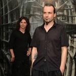 Samael vor dezvalui titlul noului album la sfarsitul lunii