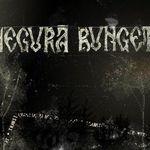 Negura Bunget pregatesc un nou material discografic