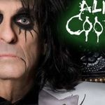 Alice Cooper va fi inclus in Rock And Roll Hall Of Fame