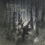 Mark Simpson a parasit Flotsam And Jetsam