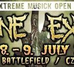 Entombed confirmati pentru Obscene Extreme 2011