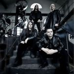 Blind Guardian au fost intervievati in Hollywood (video)