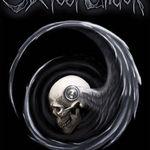 Detalii despre noul DVD Six Feet Under