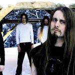 Enslaved : Interviu cu Ivar Bjornson (video)