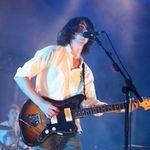 Arctic Monkeys confirmati pentru Oxegen 2011