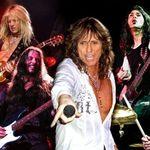 Whitesnake anunta un nou turneu european
