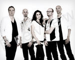 Within Temptation au lansat un nou videoclip: Where Is The Edge