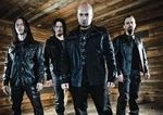 Disturbed au fost intervievati in Olanda (video)