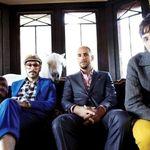 OK Go! au lansat un nou videoclip: Back From Kathmandu