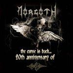 Morgoth se reunesc pentru un turneu aniversar