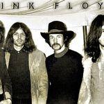 Pink Floyd au castigat procesul impotriva EMI Records