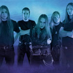 Children of Bodom au postat un nou spot video