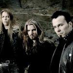 Apocalyptica si HIM sunt nominalizti la albumul metal al anului