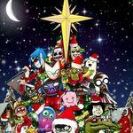 Gorillaz ofera detalii despre albumul gratuit de Craciun