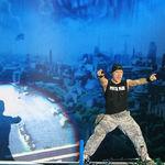 Iron Maiden confirmati pentru Sonisphere Spania