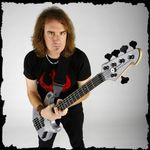 David Ellefson despre noul album Megadeth: Fanii nu vor fi dezamagiti