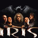 Concert Iris de Revelion 2011 la Ploiesti