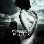Bullet For My Valentine - Fever (cronica de album)