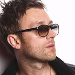 Blur se intorc in studio