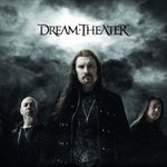 Mike Portnoy: Am incercat sa ma intorc in Dream Theater