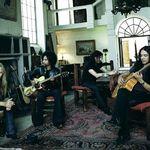Alice In Chains au lansat un nou videoclip: Last Of My Kind
