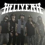 Hellyeah au lansat o aplicatie pentru iTunes