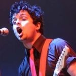 Green Day ar putea lansa un nou album live