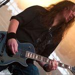 Chitaristul Shining a devenit membru Apostasy