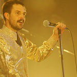 The Killers au lansat un videoclip nou: Boots