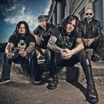 Channel Zero inregistreaza un nou album