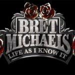 Bret Michaels a cerut-o in casatorie pe Kristi Gibson