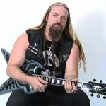 Zakk Wylde te invata sa canti Parade Of The Dead