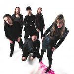 Revamp anunta noi concerte alaturi de Epica