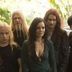 Nightwish promit un 2011 plin de surprize