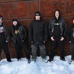Artillery dezvaluie titlul noului album