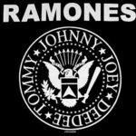 Ramones vor primi un premiu Grammy pentru intreaga cariera