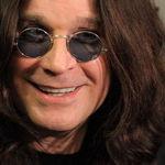 Ozzy Osbourne: M-am saturat de Lady Gaga