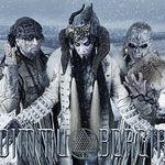 Dimmu Borgir au lansat un nou videoclip: Dimmu Borgir