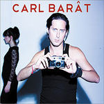 Carl Barat se asteapta ca iubita lui sa nasca de Craciun