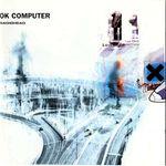 Radiohead au cel mai bun album din ultimii 25 de ani