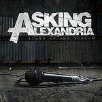 Asking Alexandria au lansat un nou videoclip: A Prophecy