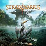 Asculta fragmente de pe noul album Stratovarius