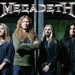 European Carnage cu Megadeth si Slayer in Olanda