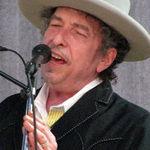 Bob Dylan a fost victima unei farse cu pizza