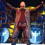 Rob Halford a fost intervievat in California (video)