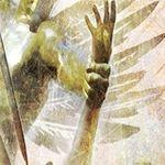 Crowbar au lansat un nou videoclip: Cemetary Angels