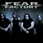Fear Factory amana turneul american