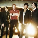 Queens Of The Stone Age inregistreaza un nou album