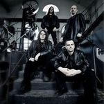 Blind Guardian au fost intervievati in California (video)